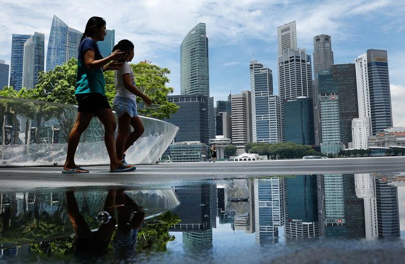 20180124-Singapore future.jpg