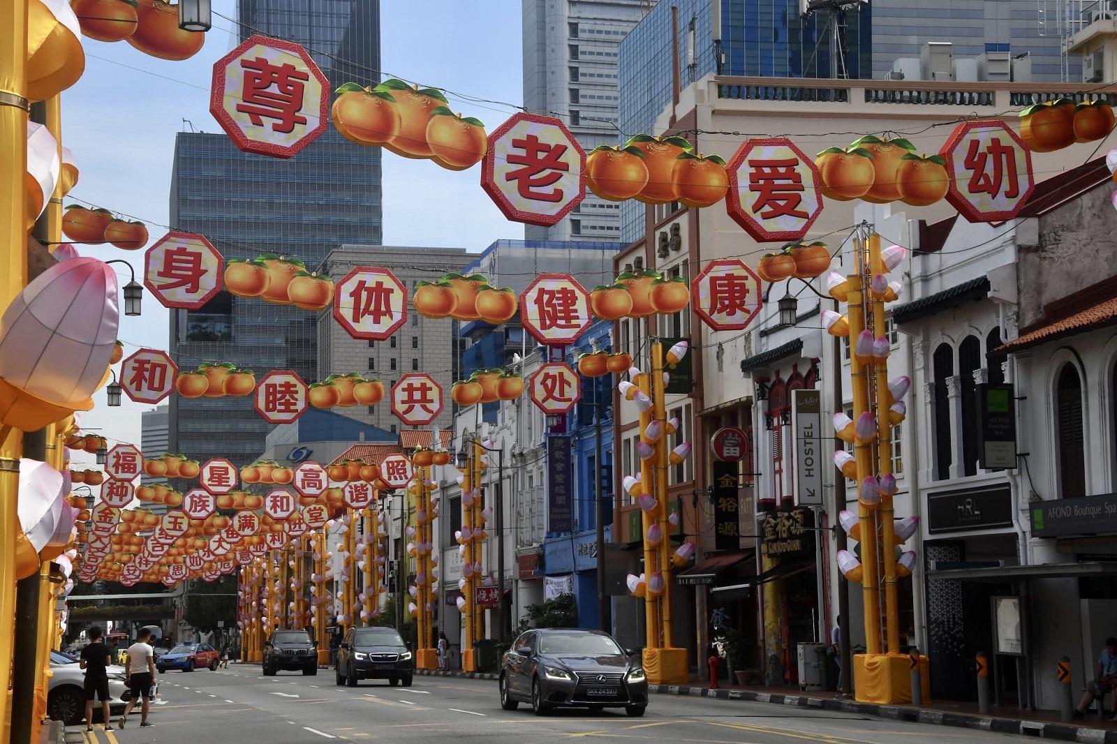20180125-Chinatown-SM.jpg