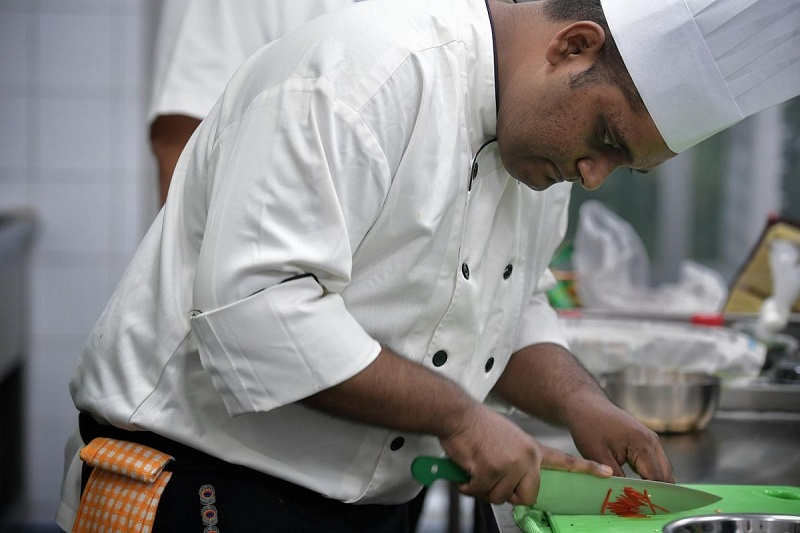 20180125-chef.jpg