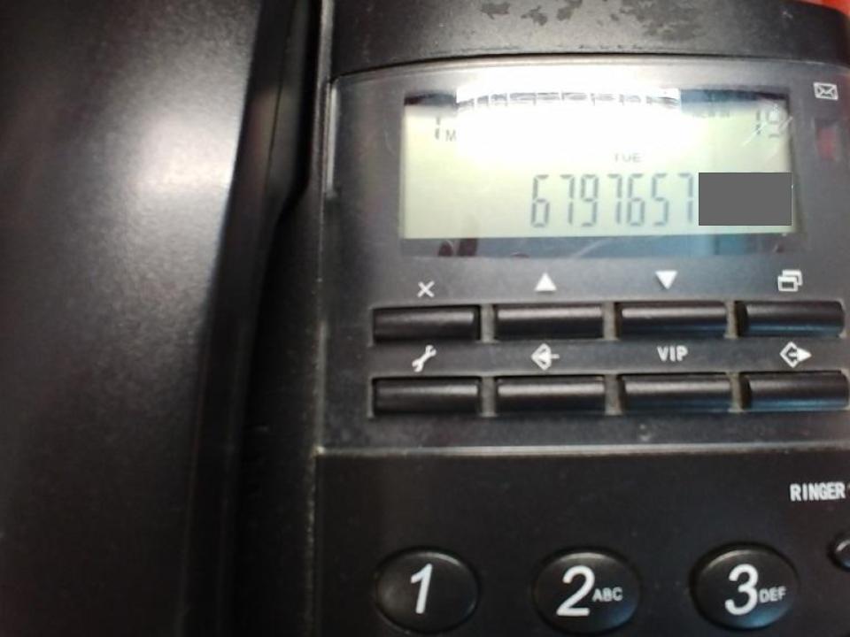 20180131-Scammer Phone Number (hide).jpg