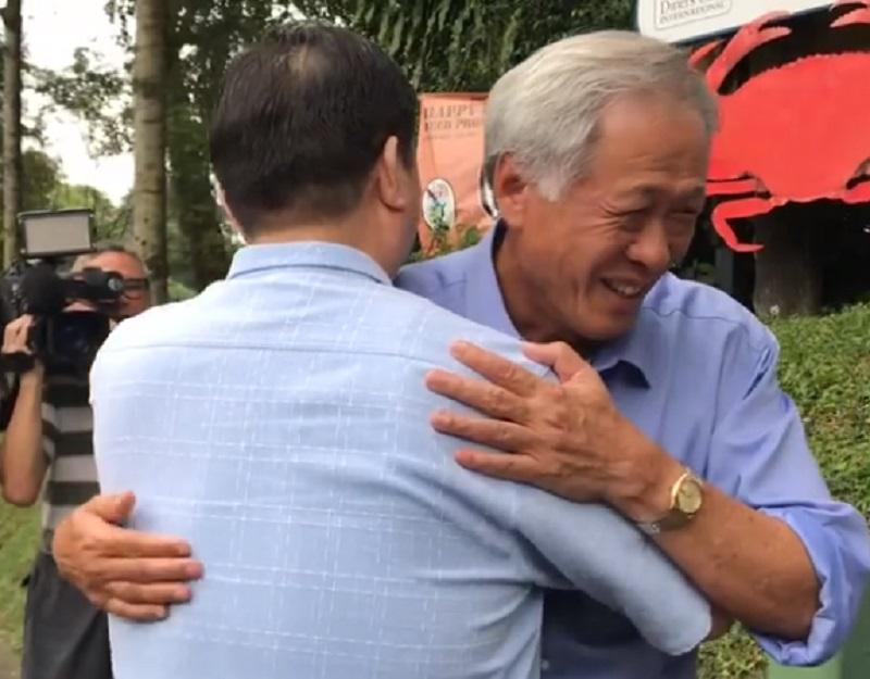 20180208-final hug.jpg