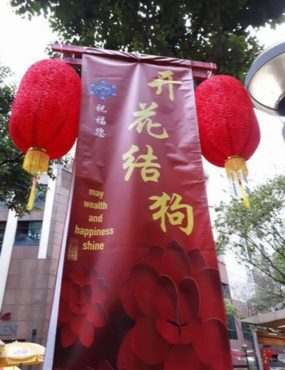 funny-CNY-3-285x370.jpg