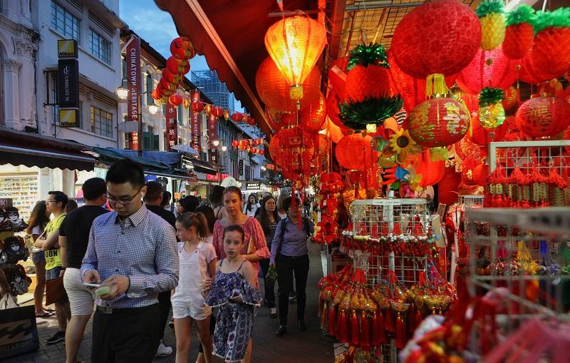 20180214-Chinatown mkt.jpg