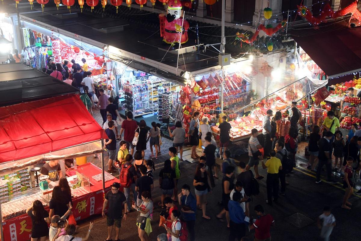 20180214-Chinatown night mkt.jpg