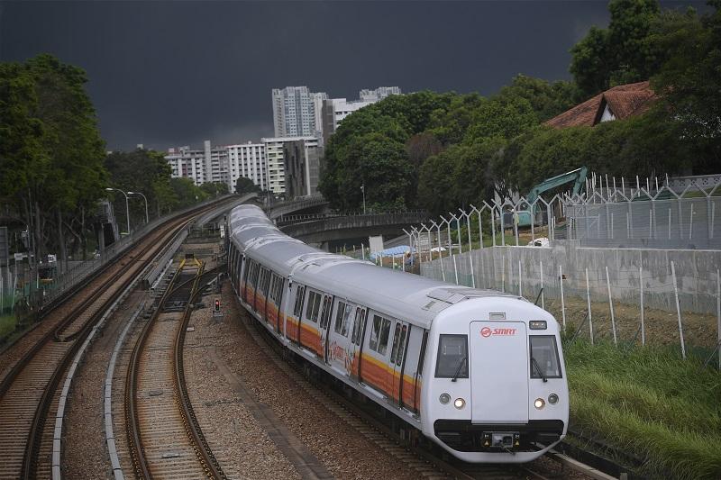 20180219-MRT.jpg