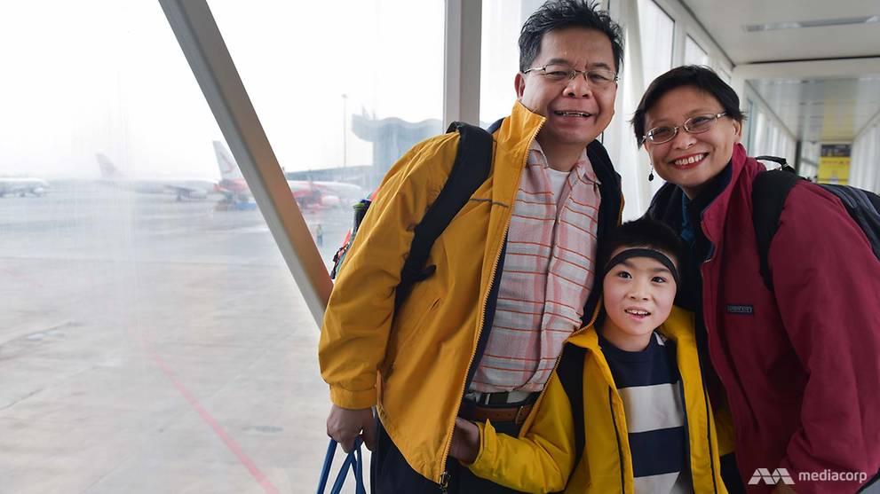 SINGAPORE-CINA_-_0216_-_Orfano_-_02.jpg