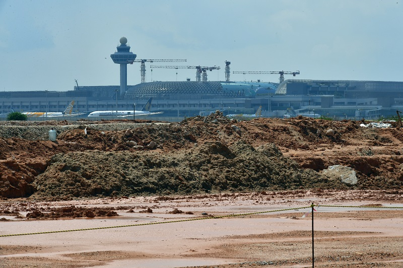 20180221-Changi T5 Contsruction Site.jpg