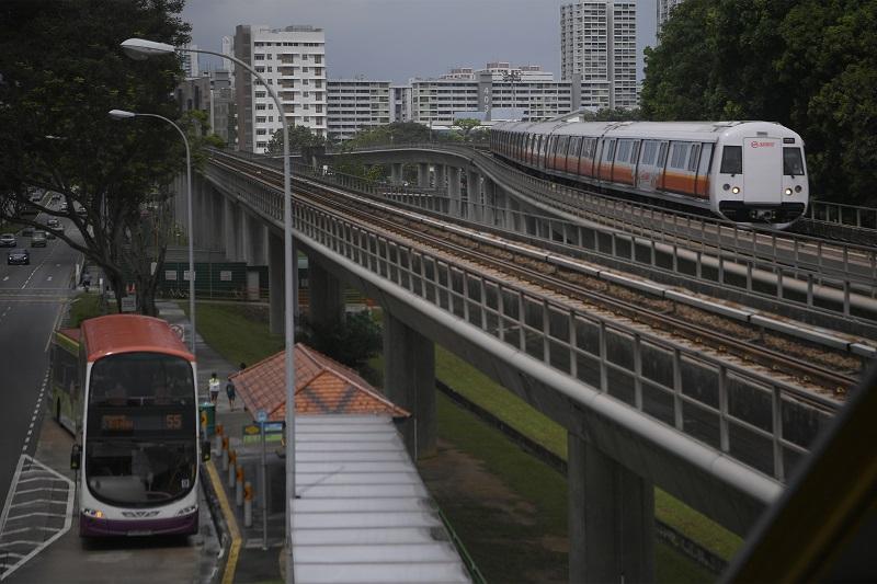 20180221-MRT at Bishan.jpg