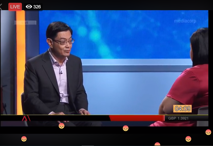 heng debate 2.PNG