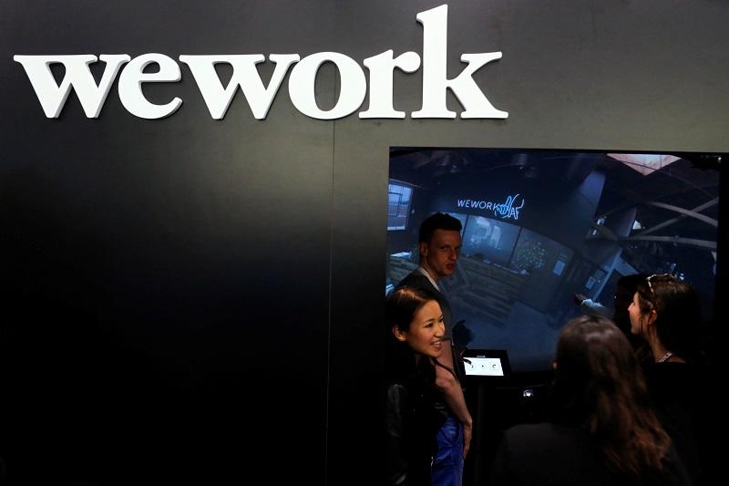 20180223-Reuters-WeWork.jpg