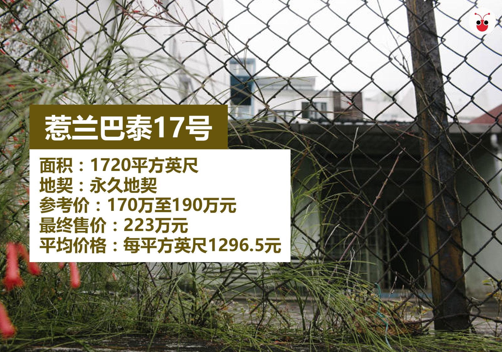 20180228_address.jpg