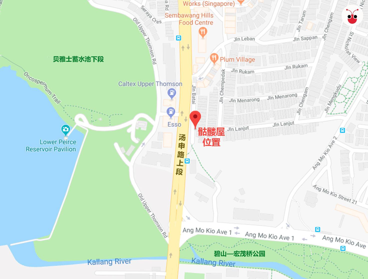 20180228_location.jpg