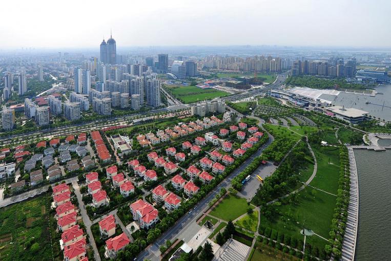 20180228suzhou.jpg