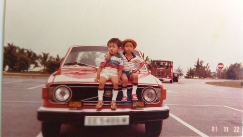 20180227-Terence and Nelson Loh childhood.jpg
