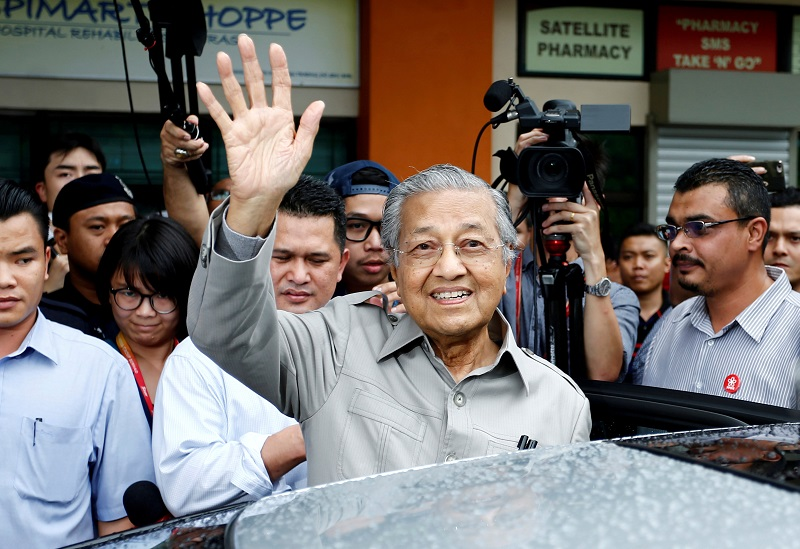 20180228-Reuters Mahathir.JPG