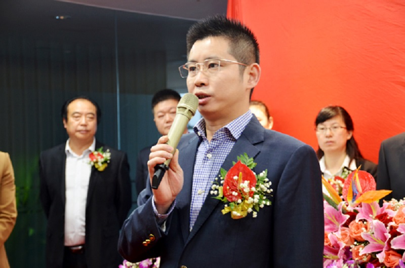 20180306-LuoShanDong01.jpg