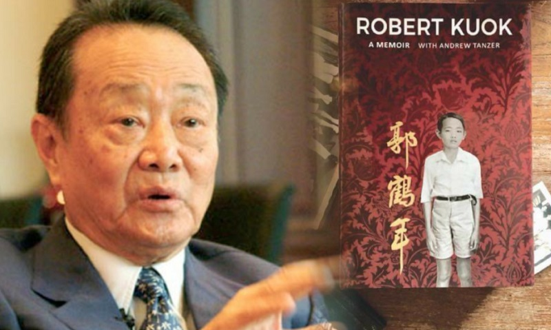 20180307-Robert Kuok New Book.jpg
