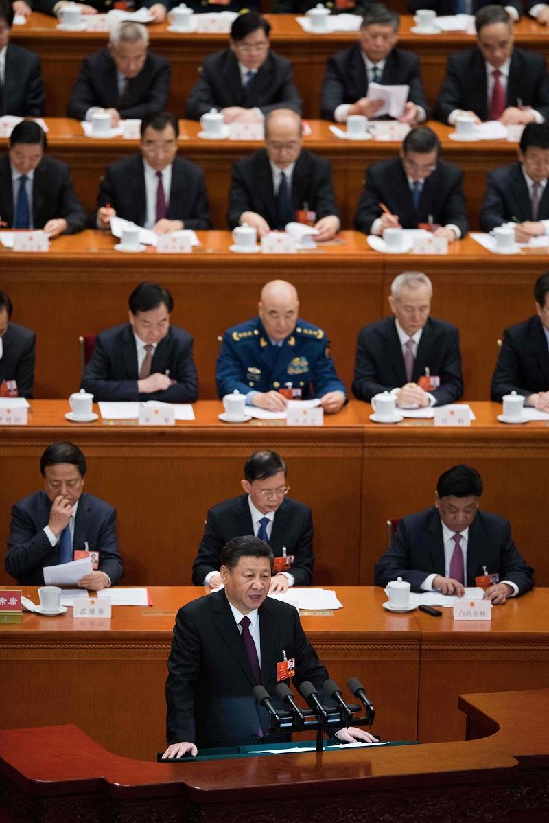 20180321-Xi Jinping.jpg