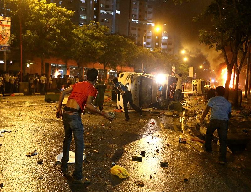 20180322-little India riot.jpg